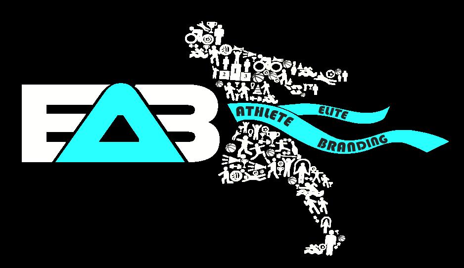 Elite Athlete Branding, LLC